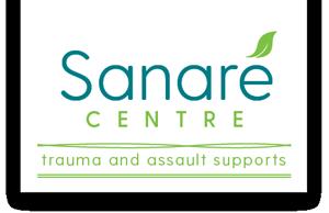 Sanare Centre
